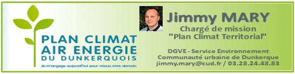 Jimmy Mary Plaquette