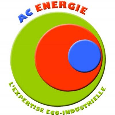 Acenergie