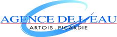 Agence de l'eau Artois Picardie