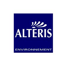 Alteris Environnement