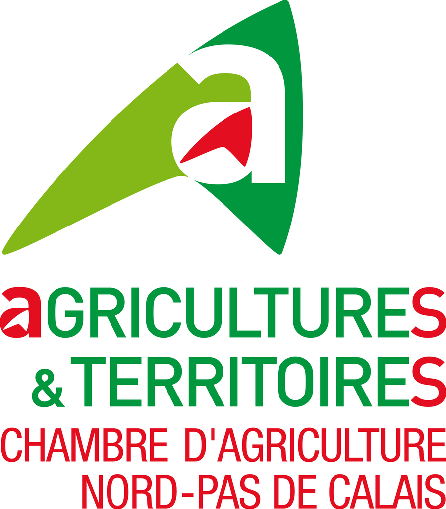 Chambre d'Agriculture NPdC