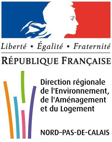DREAL Nord-Pas-de-Calais