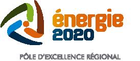 Energie 2020