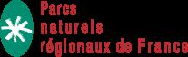 Fédération des PNR de France