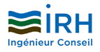 IRH Ingénieur Conseil